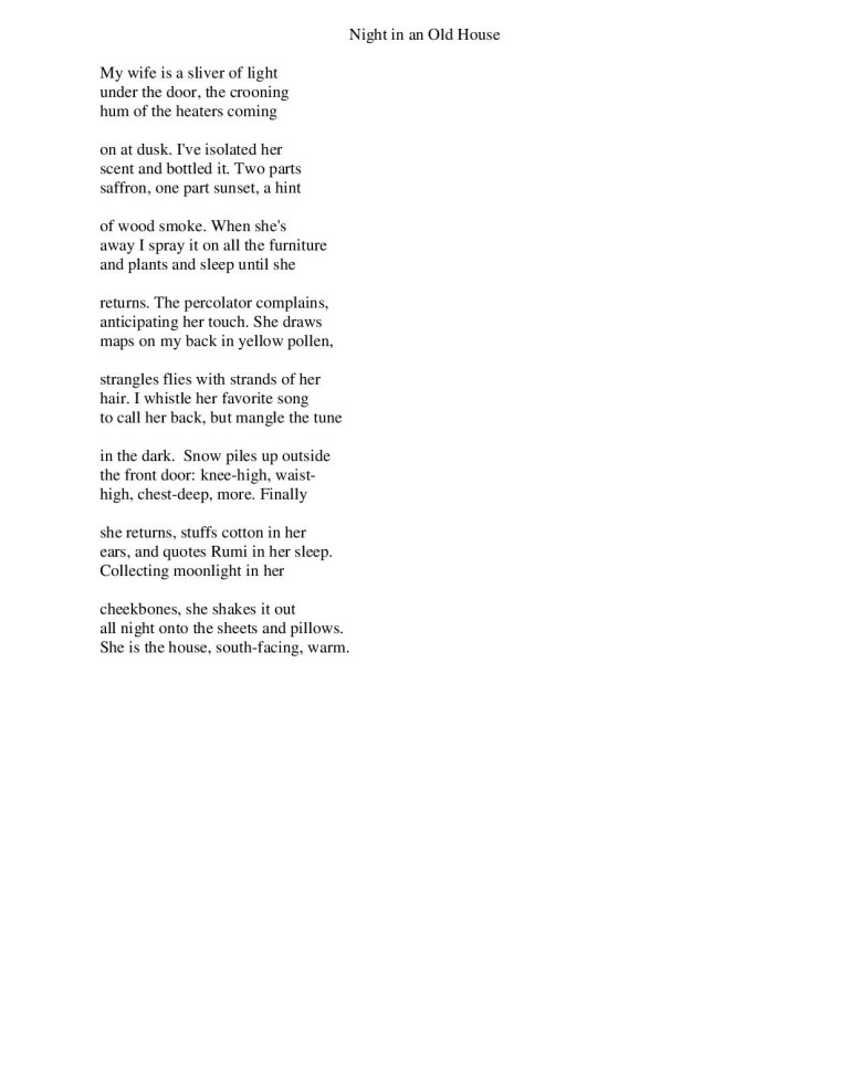 Depascal, Nick poetry-page-003