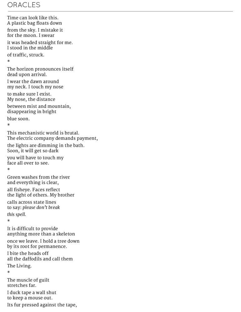 Wong2-page-001
