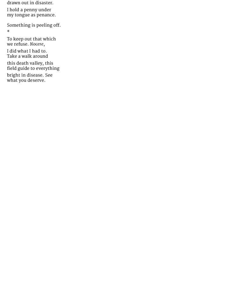 Wong2-page-002