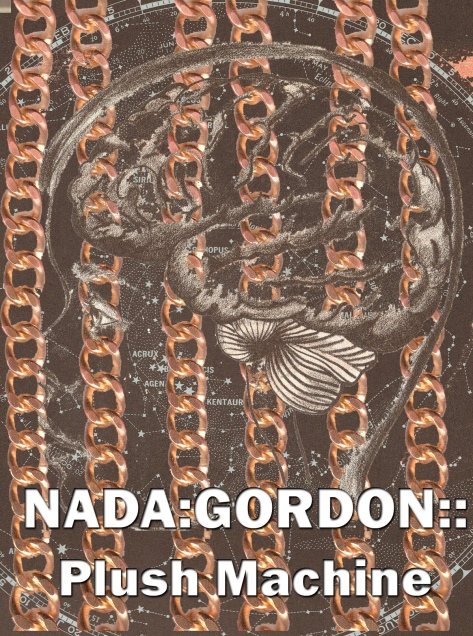 nada gordon