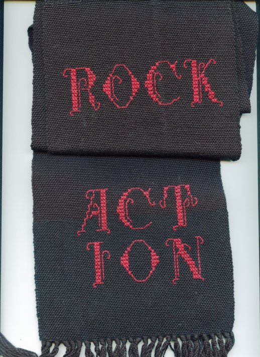 Rock Action!001