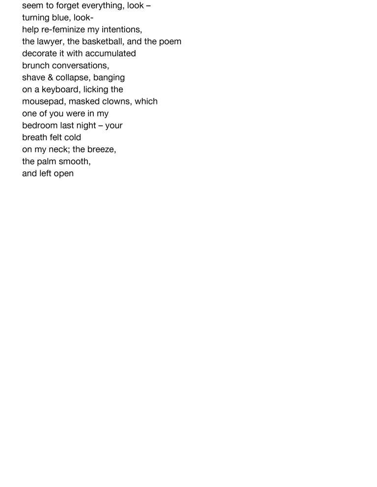 KalliopiMathios-page-003