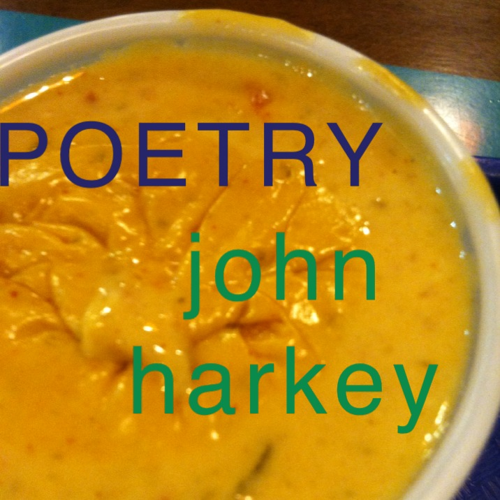 harkey