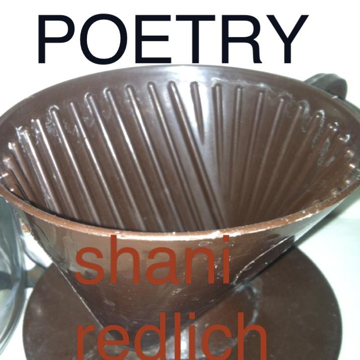 redlich